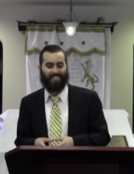 Jewish Thought and Extraterrestrial Life: An Overview